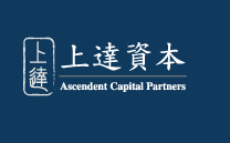 Ascendent Capital Partners